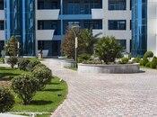 3 otaqlı yeni tikili - Şah İsmayıl Xətai m. - 220 m² (24)