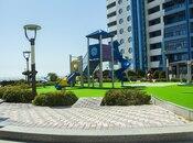 3 otaqlı yeni tikili - Şah İsmayıl Xətai m. - 220 m² (23)