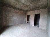 5 otaqlı yeni tikili - Xətai r. - 191 m² (12)