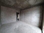 5 otaqlı yeni tikili - Xətai r. - 191 m² (24)