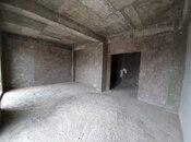 5 otaqlı yeni tikili - Xətai r. - 191 m² (6)