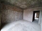 5 otaqlı yeni tikili - Xətai r. - 191 m² (23)