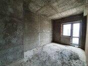 5 otaqlı yeni tikili - Xətai r. - 191 m² (26)