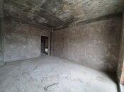 5 otaqlı yeni tikili - Xətai r. - 191 m² (20)