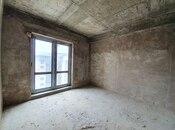 5 otaqlı yeni tikili - Xətai r. - 191 m² (15)