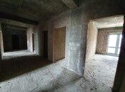 5 otaqlı yeni tikili - Xətai r. - 191 m² (30)