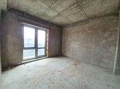 5 otaqlı yeni tikili - Xətai r. - 191 m² (11)