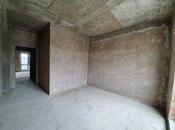 5 otaqlı yeni tikili - Xətai r. - 191 m² (17)