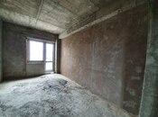 5 otaqlı yeni tikili - Xətai r. - 191 m² (27)