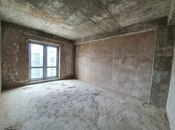5 otaqlı yeni tikili - Xətai r. - 191 m² (18)