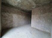 5 otaqlı yeni tikili - Xətai r. - 191 m² (16)