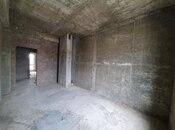 5 otaqlı yeni tikili - Xətai r. - 191 m² (29)