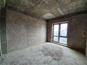 5 otaqlı yeni tikili - Xətai r. - 191 m² (25)