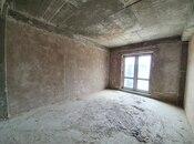 5 otaqlı yeni tikili - Xətai r. - 191 m² (21)