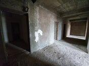 5 otaqlı yeni tikili - Xətai r. - 191 m² (33)