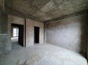 5 otaqlı yeni tikili - Xətai r. - 191 m² (13)
