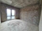 5 otaqlı yeni tikili - Xətai r. - 191 m² (22)