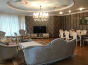 4 otaqlı yeni tikili - Nəsimi r. - 240 m² (3)