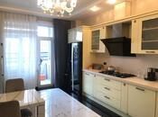 4 otaqlı yeni tikili - Nəsimi r. - 240 m² (9)