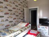3 otaqlı yeni tikili - 20 Yanvar m. - 70 m² (8)