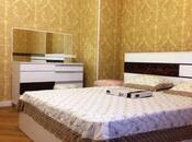 4 otaqlı yeni tikili - Nəsimi r. - 180 m² (11)