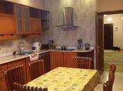 4 otaqlı yeni tikili - Nəsimi r. - 280 m² (8)