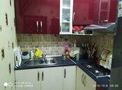 3 otaqlı yeni tikili - Yeni Yasamal q. - 78 m² (8)