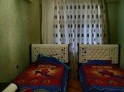 3 otaqlı yeni tikili - Yeni Yasamal q. - 78 m² (7)