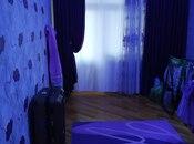 3 otaqlı yeni tikili - Yeni Yasamal q. - 78 m² (6)