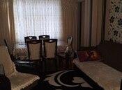 3 otaqlı yeni tikili - Yeni Yasamal q. - 78 m² (5)