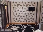 3 otaqlı yeni tikili - Yeni Yasamal q. - 78 m² (4)