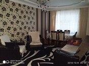 3 otaqlı yeni tikili - Yeni Yasamal q. - 78 m² (3)