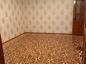 4 otaqlı köhnə tikili - Neftçilər m. - 110 m² (5)