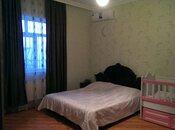 4 otaqlı ev / villa - Biləcəri q. - 300 m² (10)