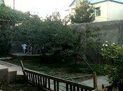 4 otaqlı ev / villa - Biləcəri q. - 300 m² (2)