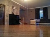 4 otaqlı ev / villa - Biləcəri q. - 300 m² (3)
