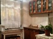 3 otaqlı köhnə tikili - Yasamal r. - 70 m² (10)