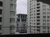 4 otaqlı yeni tikili - 28 May m. - 250 m² (4)