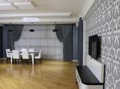 4 otaqlı yeni tikili - 28 May m. - 250 m² (25)