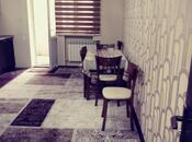 4 otaqlı yeni tikili - Yeni Yasamal q. - 125 m² (2)