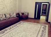 4 otaqlı yeni tikili - Yeni Yasamal q. - 125 m² (3)