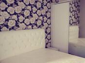 4 otaqlı yeni tikili - Yeni Yasamal q. - 125 m² (6)