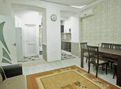 2 otaqlı köhnə tikili - Sahil m. - 40 m² (4)