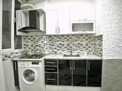 2 otaqlı köhnə tikili - Sahil m. - 40 m² (6)