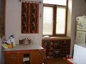 3 otaqlı köhnə tikili - Sahil m. - 120 m² (14)
