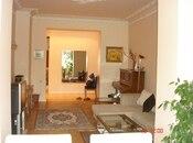 3 otaqlı köhnə tikili - Sahil m. - 120 m² (4)