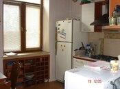 3 otaqlı köhnə tikili - Sahil m. - 120 m² (13)