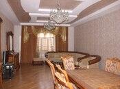 4 otaqlı ev / villa - Səbail r. - 300 m² (2)