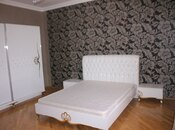 4 otaqlı ev / villa - Səbail r. - 300 m² (4)