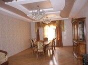 4 otaqlı ev / villa - Səbail r. - 300 m² (3)